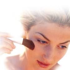 6 Consejos basicos del Maquillaje