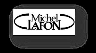 http://1.bp.blogspot.com/-Os7RJKPmjTs/TtAKyDmoZYI/AAAAAAAAAvQ/C2r00KYjf8k/s320/LOGO+-+MICHEL+LAFON.png