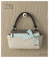 Miche Bag Riley Classic Shell