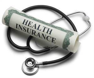 Health Insurance Portability Preexisting Diseases