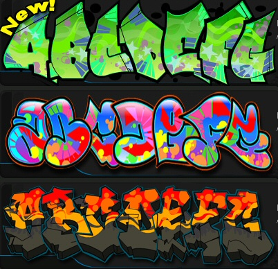 Make-your-own-graffiti-easily-with-the-online-graffiti-creator11
