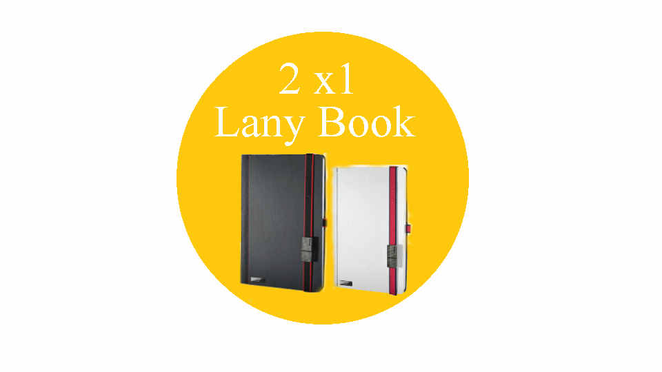 lany book usb mbfadvent planer notizen