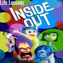 life lessons inside out