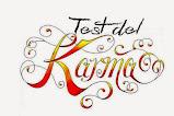 Realiza este test para saber cómo está tu karma
