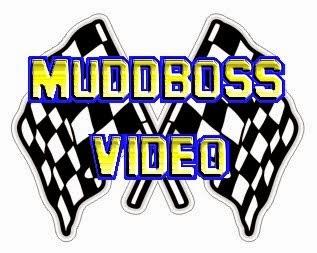 MuddBossVideo ! 217-201-7290