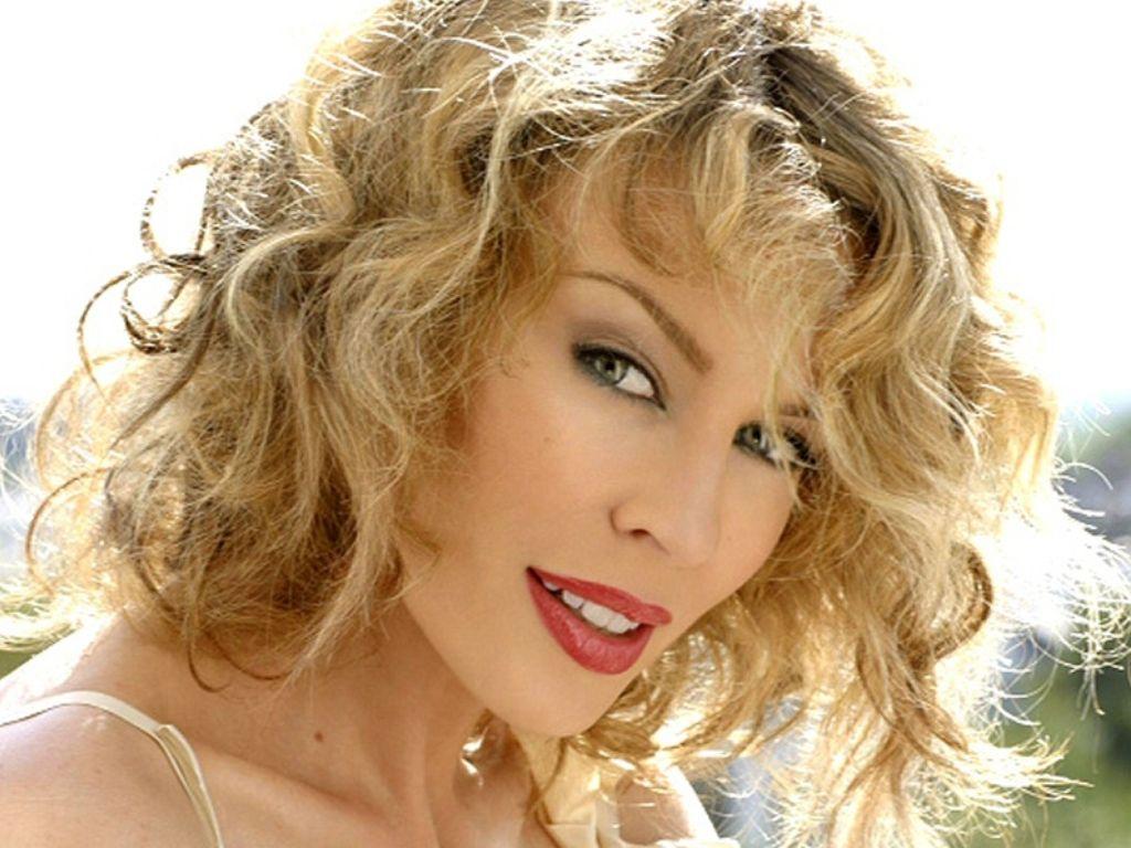 Imagenes de Kylie Minogue