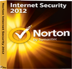 Download Norton Now!