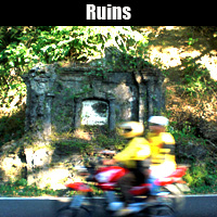 Ruins