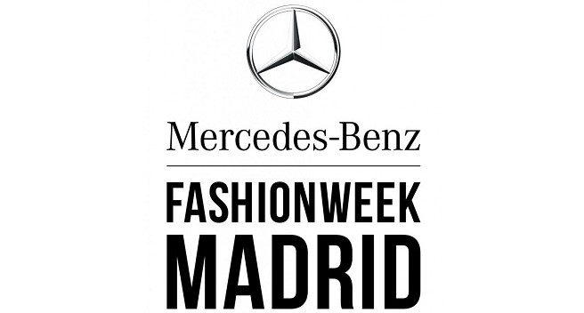 Mercedes-Benz Fashion Week Madrid - #MBFWM