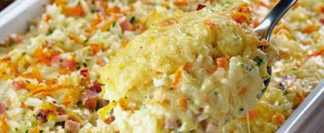http://1.bp.blogspot.com/-OsIzl-F98iQ/VH0FV94Yf8I/AAAAAAAAF7c/vXbuCvmHSAo/s1600/receitas-arroz-de-forno-60151.jpg