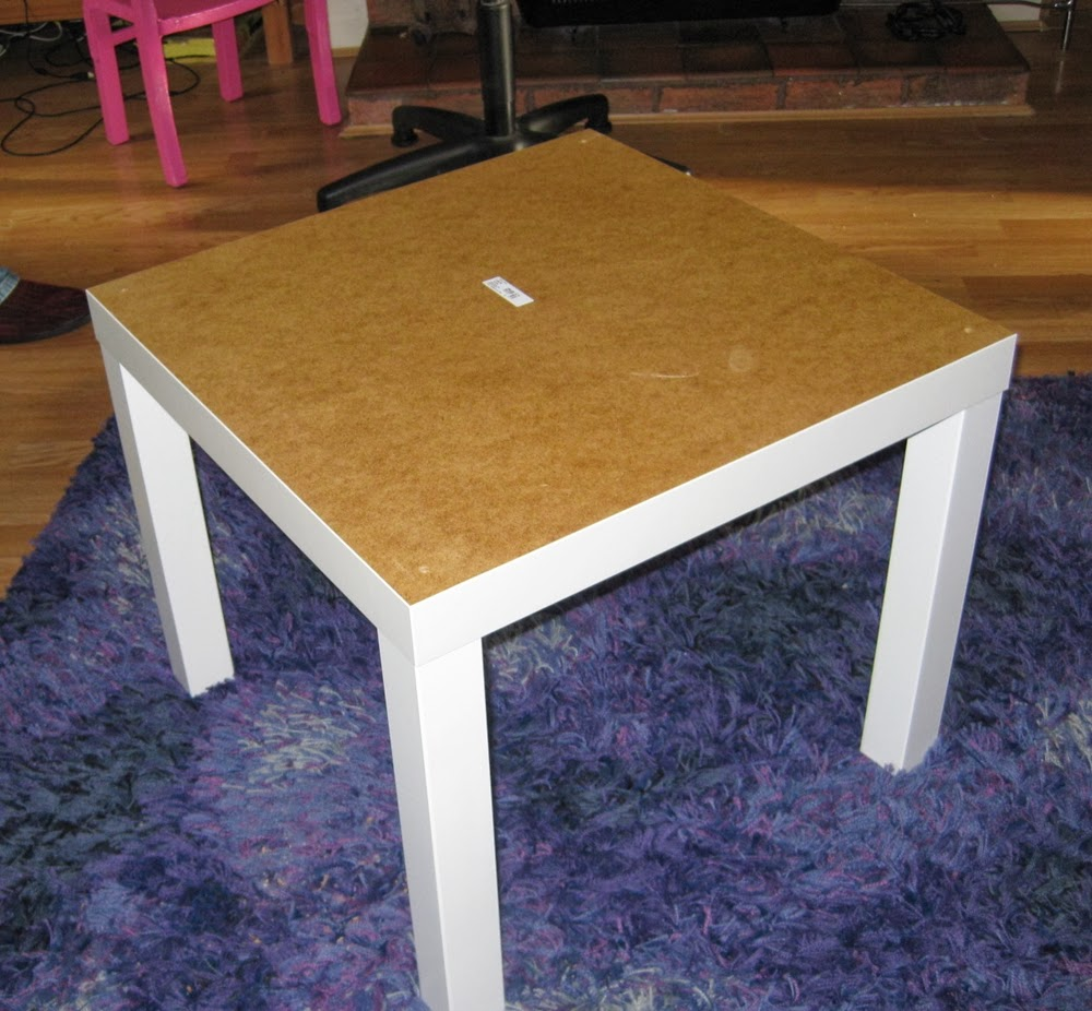 lack_coffee_table