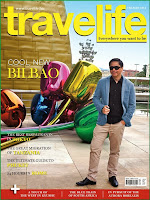 TRAVELIFE'S FEB-MAR 2014 ISSUE