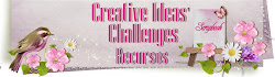 Creative Ideas Chalenges