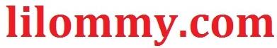 lilommy.com