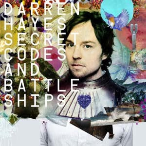 Darren Hayes - Black Out The Sun Lyrics | Letras | Lirik | Tekst | Text | Testo | Paroles - Source: mp3junkyard.blogspot.com