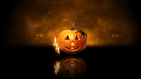 Especial Halloween Diario