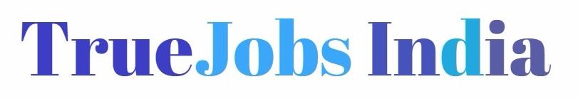 Jobs In Mumbai - Pan India Free Jobs