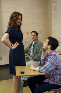 larry crowne-julia roberts-tom hanks-rami malek
