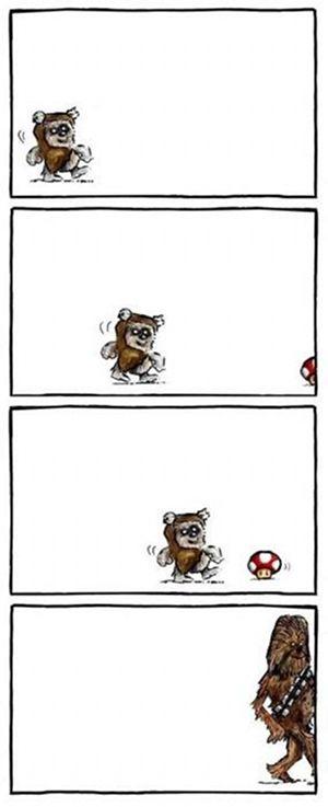 Chewbacca (2)