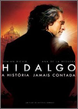 Hidalgo: A História Jamais Contada – Dublado (2010)