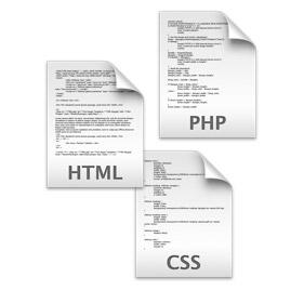 Free Download EBOOK Panduan Belajar CSS HTML PHP MySQL