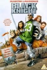 Watch Black Knight (2001) Megavideo Movie Online