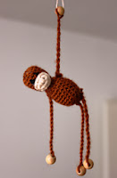 http://www.ravelry.com/patterns/library/miniature-ape-africa-series