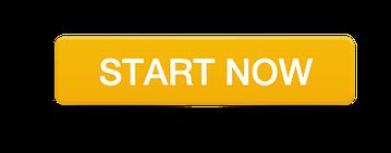 www.patelinfosoft.in/p/joining-procedure.html