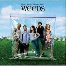 Weeds season 7 episode 12