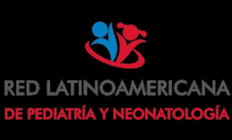 RED LATINOAMERICANA DE PEDIATRÍA Y NEONATOLOGÍA