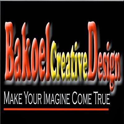 Mc Creative