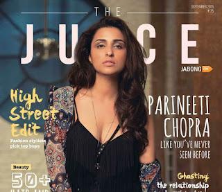 Parineet Chopra Juice Magazine 7.jpg