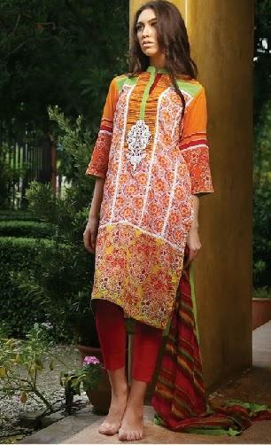 Lakhany Komal Collection 2014 Vol3