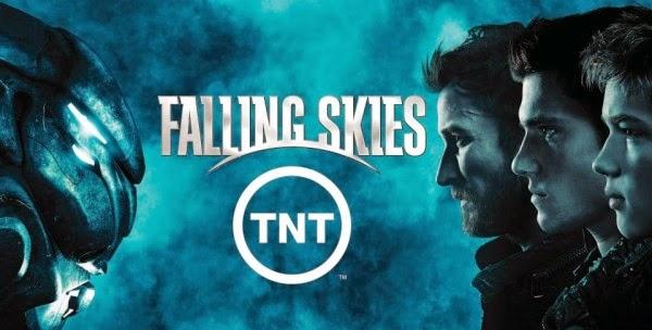 falling skies tnt
