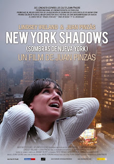 Ver online: New York Shadows (Sombras de Nueva York) 2013