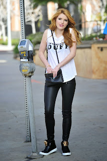 bella-thorne-out-and-about-in-los-angeles-2101_6.jpg