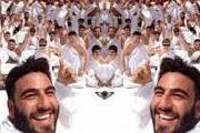 Fenomena Foto Selfie Jamaah Haji
