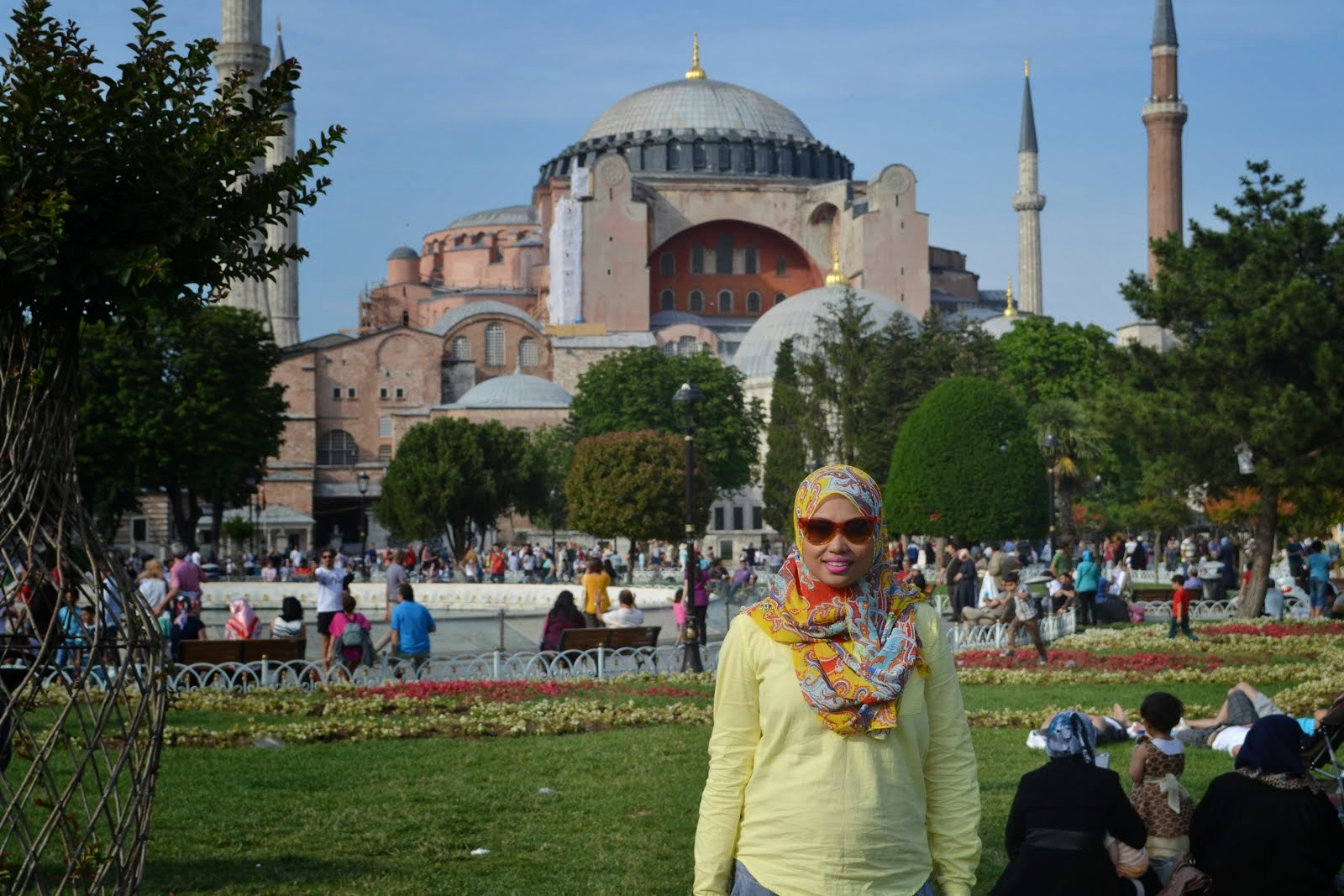 Istanbul 06-2014