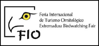 FIO 2014 - Parque Nacional de Monfragüe