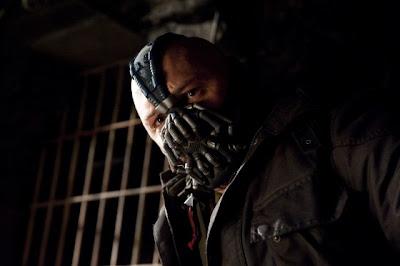 The-Dark-Knight-Rises-Trailer-3
