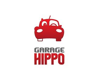 20 diseño de logos inspirados en autos