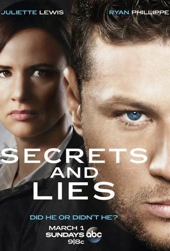 Download da série
