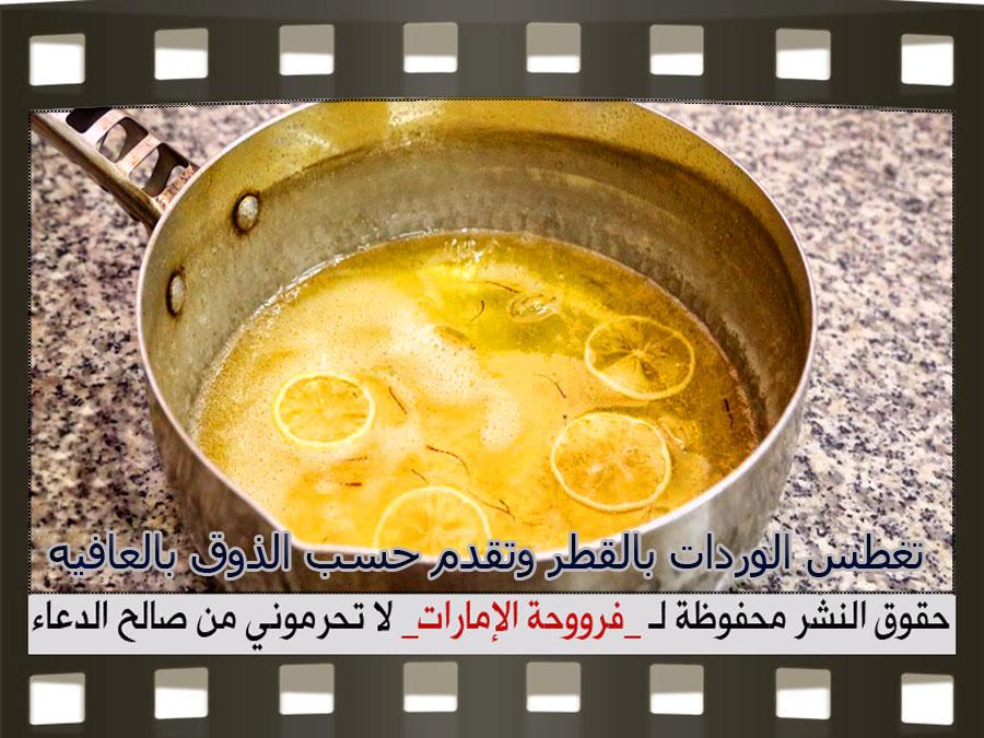 http://1.bp.blogspot.com/-OscRWcXbVig/VZVmhyPMuVI/AAAAAAAARZE/Ct5_qalk5BE/s1600/21.jpg