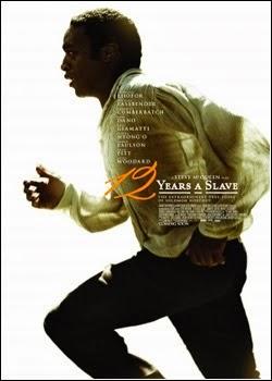12 Anos De Escravidão Legendado
