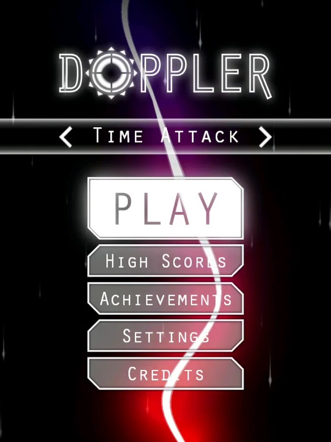 Doppler v1.0.7