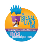 XV Bienal do Livro Rio