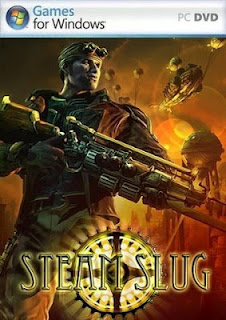Steam Slug Download