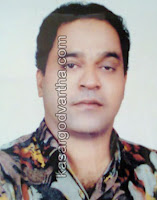 Ibrahim, Pallam, Kasaragod, Nellikunnu, Kerala News, International News, National News.