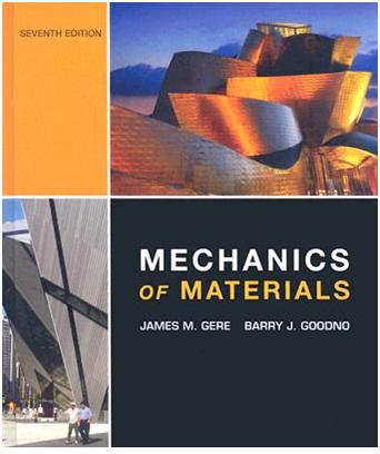 mechanics of materials 7th edition pdf free download