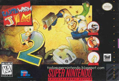 Earth-worm-jim-2-snes-rom